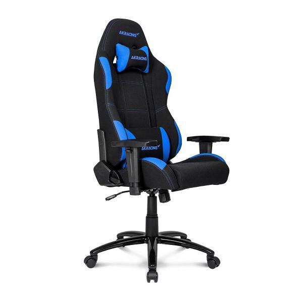 AKRacing Gaming kék