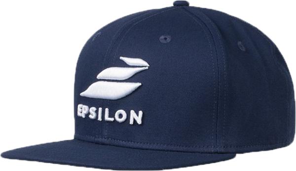 Epsilon Snapback sapka