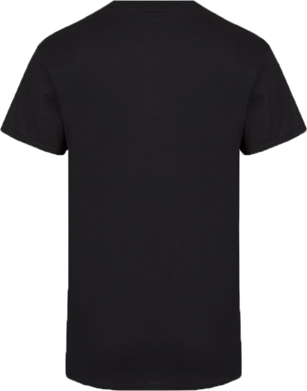 Mousesports Basic T-shirt 2