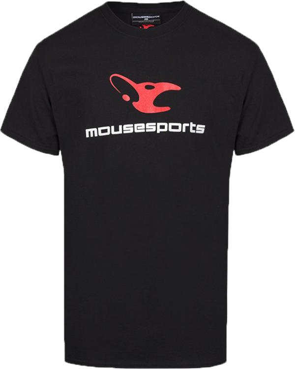 Mousesports Basic T-shirt