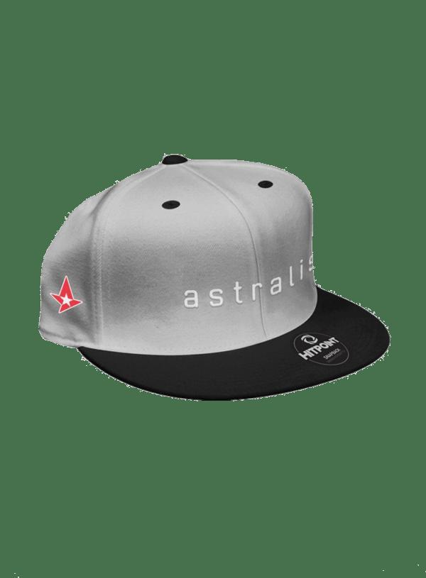 Astralis Snapback sapka 1
