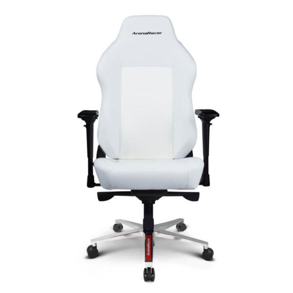 ArenaRacer TITAN fehér