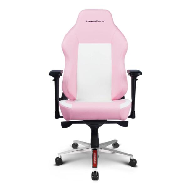 ArenaRacer TITAN rózsaszín
