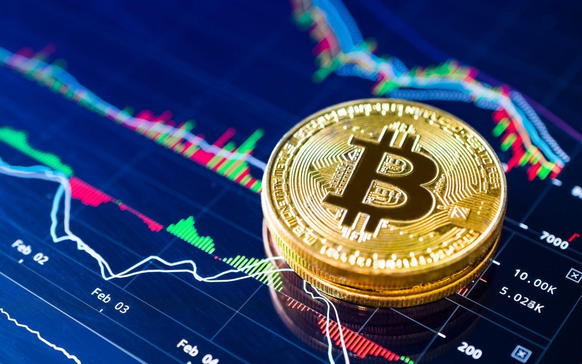 bot for forex trading bitcoin zelta ieguldjums