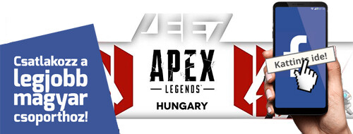https://www.facebook.com/groups/apexhunkozosseg/