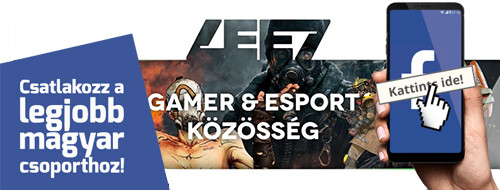 https://www.facebook.com/groups/erackgaming/