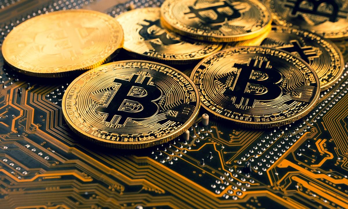 Zuhan a bitcoin árfolyama