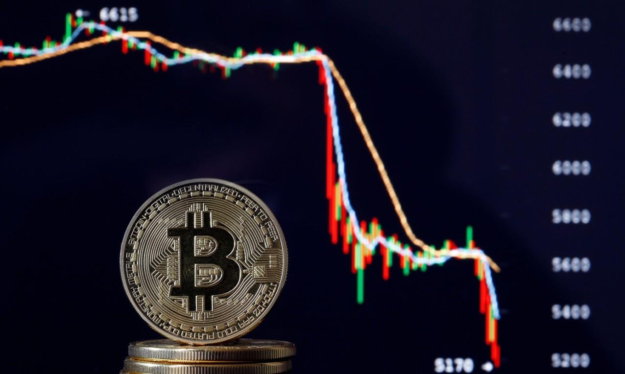 crypto kereskedési díjak bitcoin future rendszer
