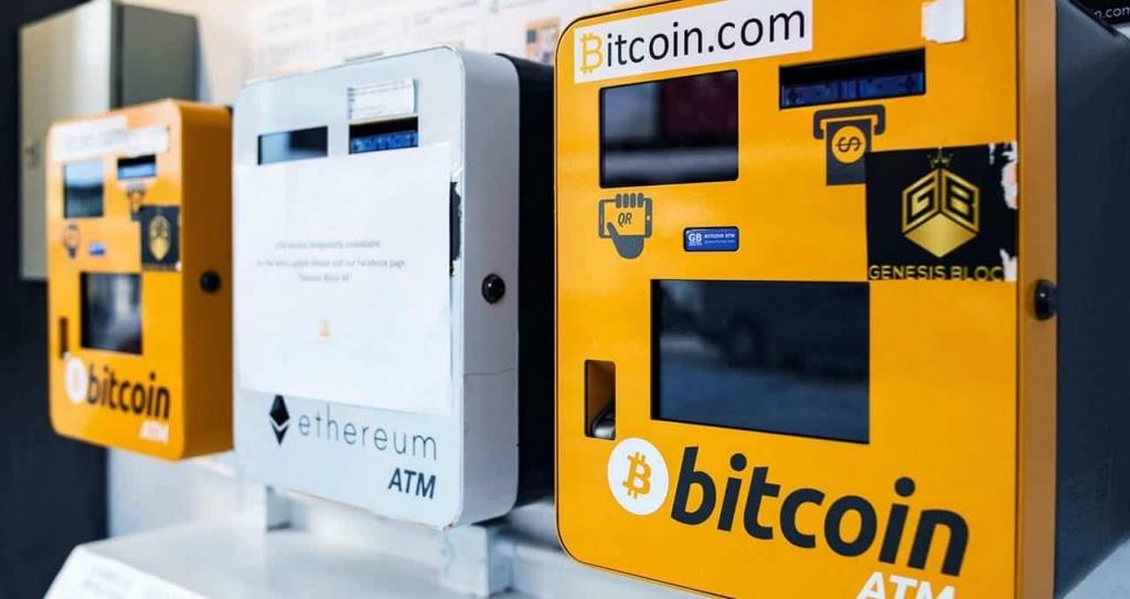 foglalás bitcoinnal