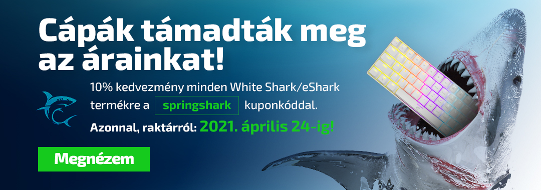 https://leet.hu/?s=%22white+shark%22+%22eshark%22&post_type=product