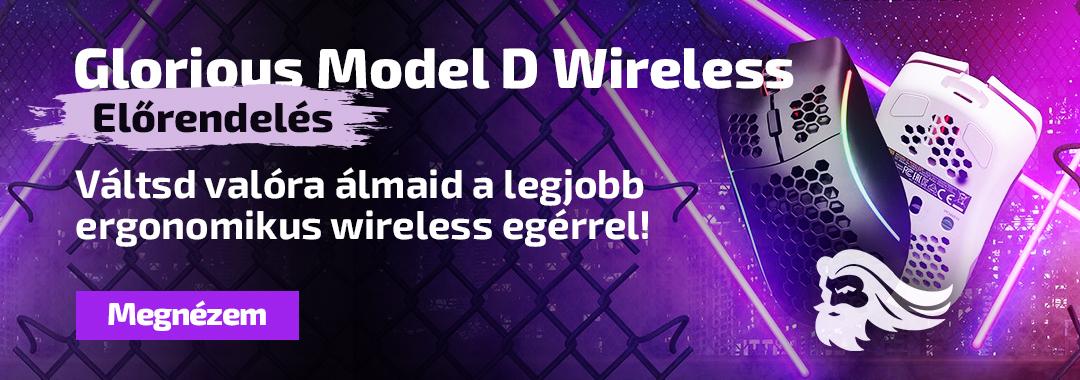 https://leet.hu/termek/glorious-pc-gaming-race-model-d-wireless-matt/
